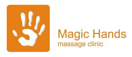 Magic Hands Massage