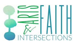 Intersections/Art & Faith