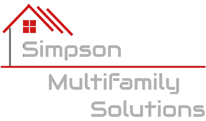 Simpson Multifamily Solutions