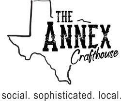 The Annex Crafthouse