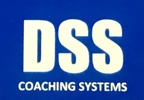 DSS Coaching Systems