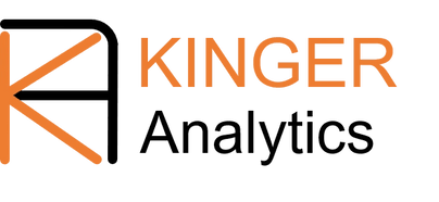 KINGER Analytics