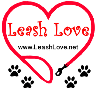 Leash Love