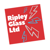 Ripley Glass Ltd