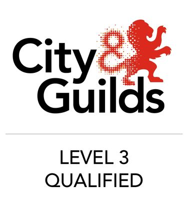 City & Guilds Level 3 Qualified Dog Groomer