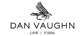 Dan Vaughn Law