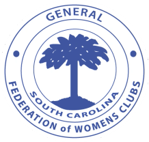 General Federation Women's Clubs of South Carolina