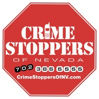 Crime Stoppers of Nevada