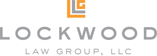 Lockwood Law Group