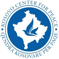 Kosovo Center for Peace