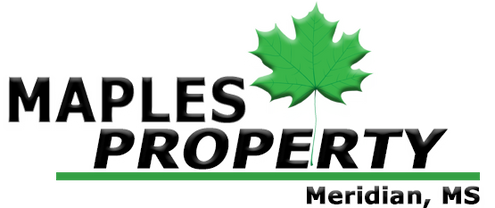 Maples Property