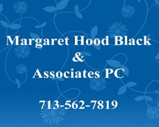 Margaret Hood Black and Associates