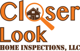 Closer Look Home Inspections, LLC