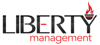 Liberty Pro Management