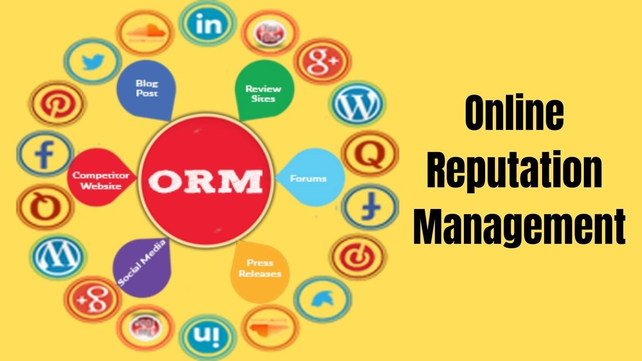 Can Twitter help Businesses with ORM these days?