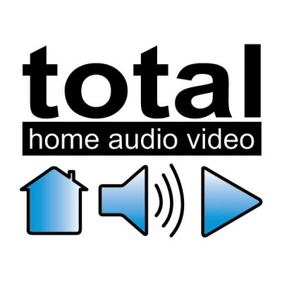 Total Home Audio Video