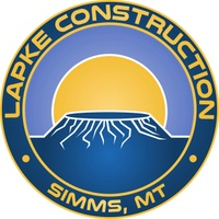 Lapke Construction