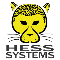 Hess Systems Inc