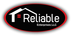 Reliable Enterprises LLC