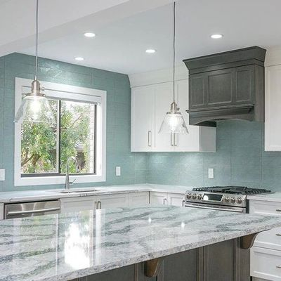 Interior Design Kitchen Design Sue Womersley Decorata Design White Rock South Surrey
