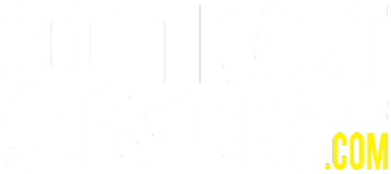 Contract Services, LLC