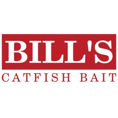 Bill's Catfish Bait
