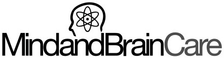Mind and Brain Care, LLC