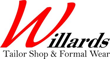 Willards, Inc.