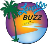 Laughlin Buzz