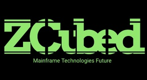 ZCubed Technologies