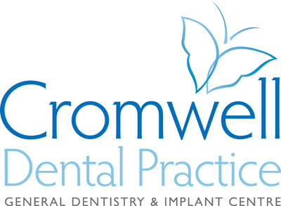 Cromwell Dental