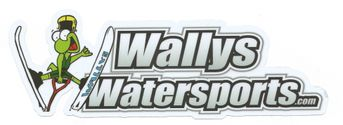 WALLYS WATERSPORTS