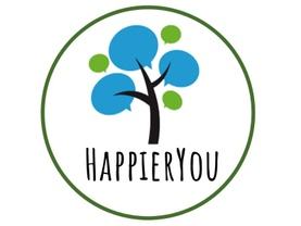 Happier You, LLC