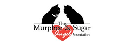 The Murphee and Sugar Angel Foundation
