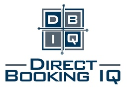Direct Booking IQ