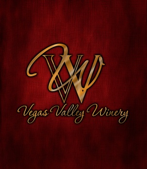 Vegas Valley Winery