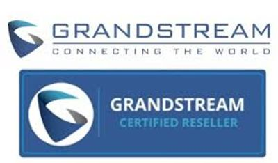 GRANDSTREAM UCM TELEPHONE SYSTEM PERFECT FOR SMALL BUSINESS
