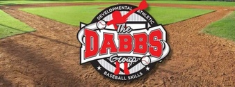 The DABBS Group