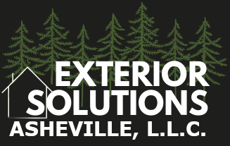 Exterior Solutions Asheville