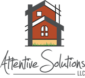Attentive Solutions LLC