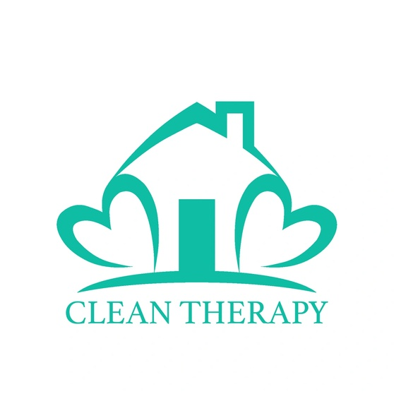 Clean Therapy Inc.
