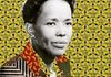 A Bakeran Supper honors the legacy of civil right activist Ella Baker's approach to community building.