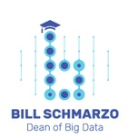 Dean of Big Data