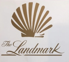 The Landmark Club Condominium