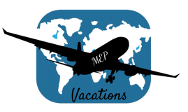 MEP Vacations