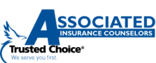 Associated Insurance Counselors