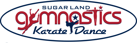 Sugar Land Gymnastics