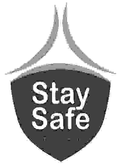 Stay Safe Club Aspira Hotels and resorts Hotel Suites and Apartment for rent Bangkok Thailand. Homes