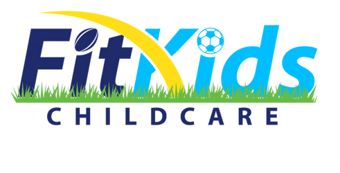 Fitkids Childcare