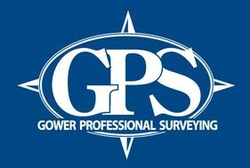 Gower Professional Surveying